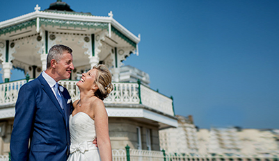 candid and creative wedding photography photo link