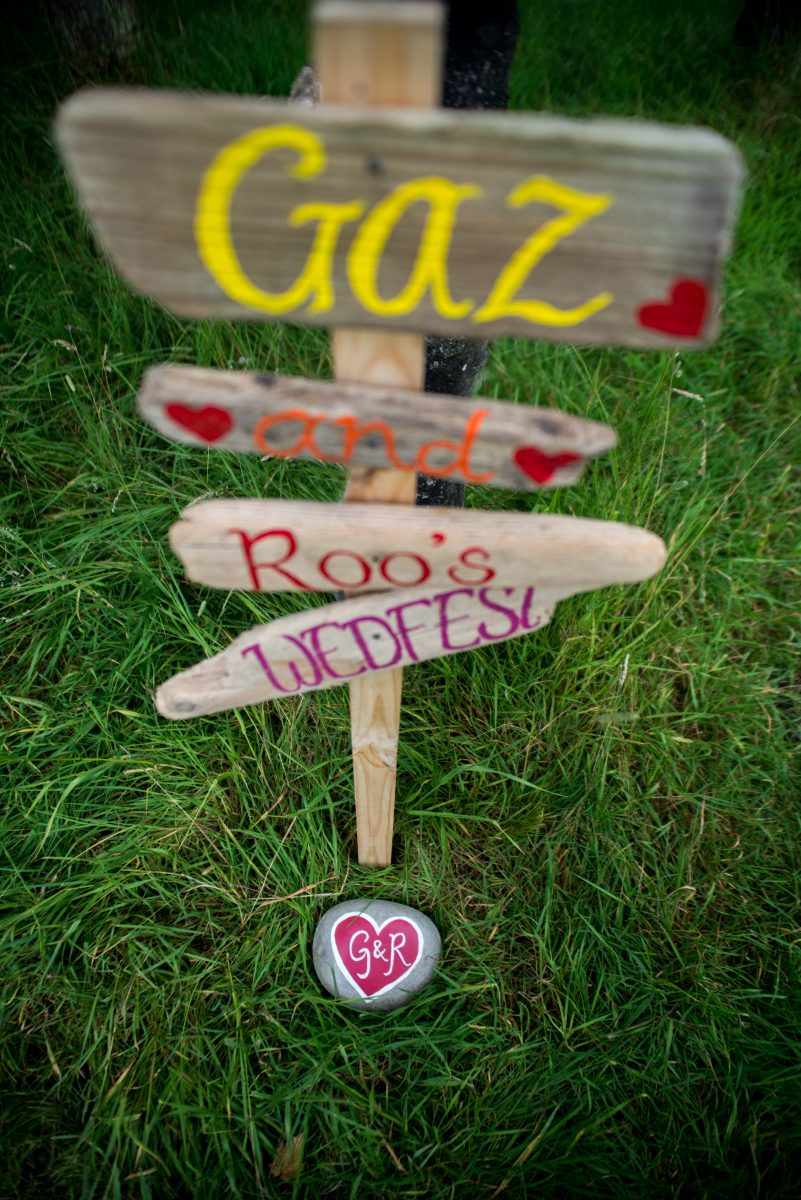 Festival Wedding, Stockport, Quirky Wedding_005