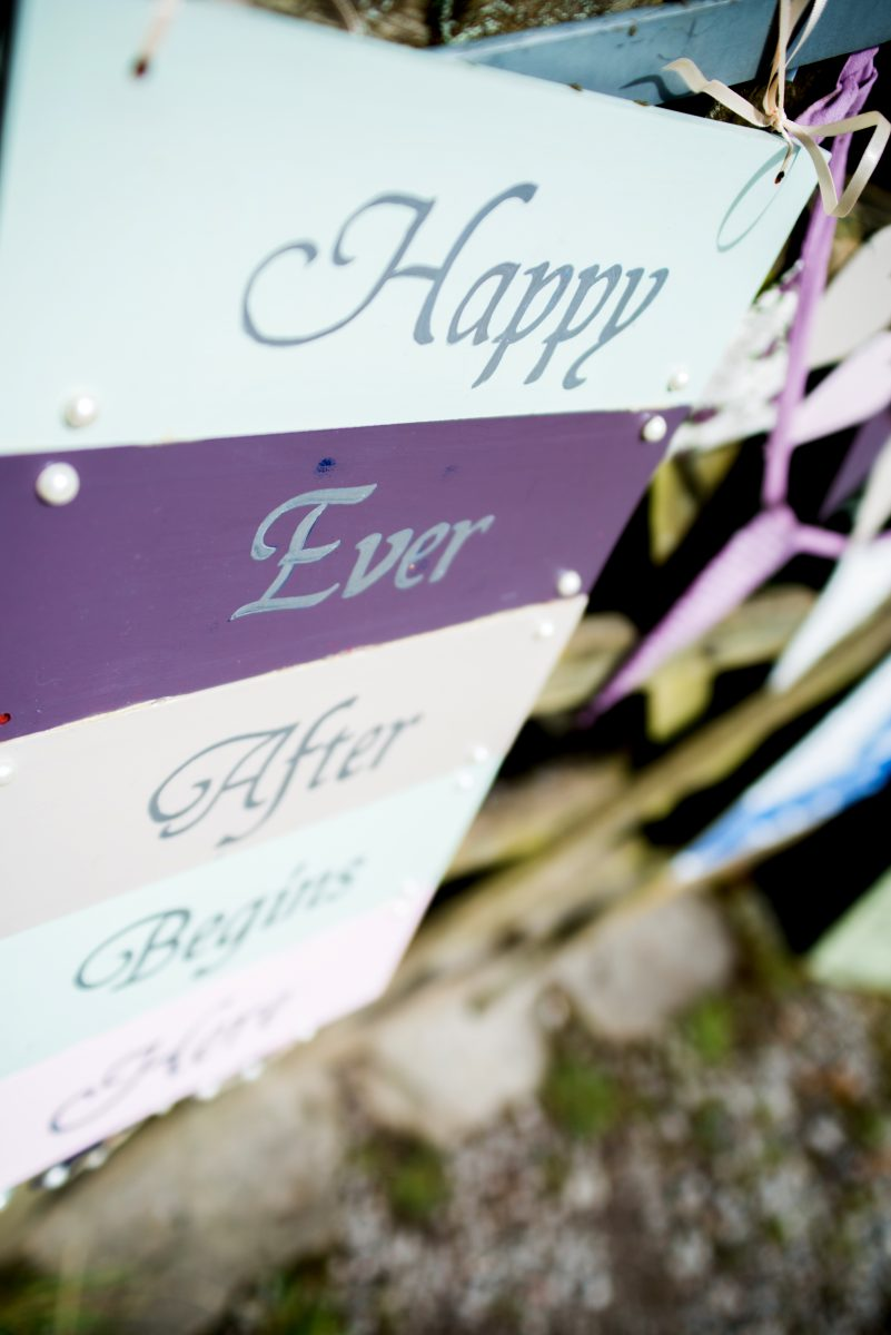 Festival Wedding, Stockport, Quirky Wedding_007
