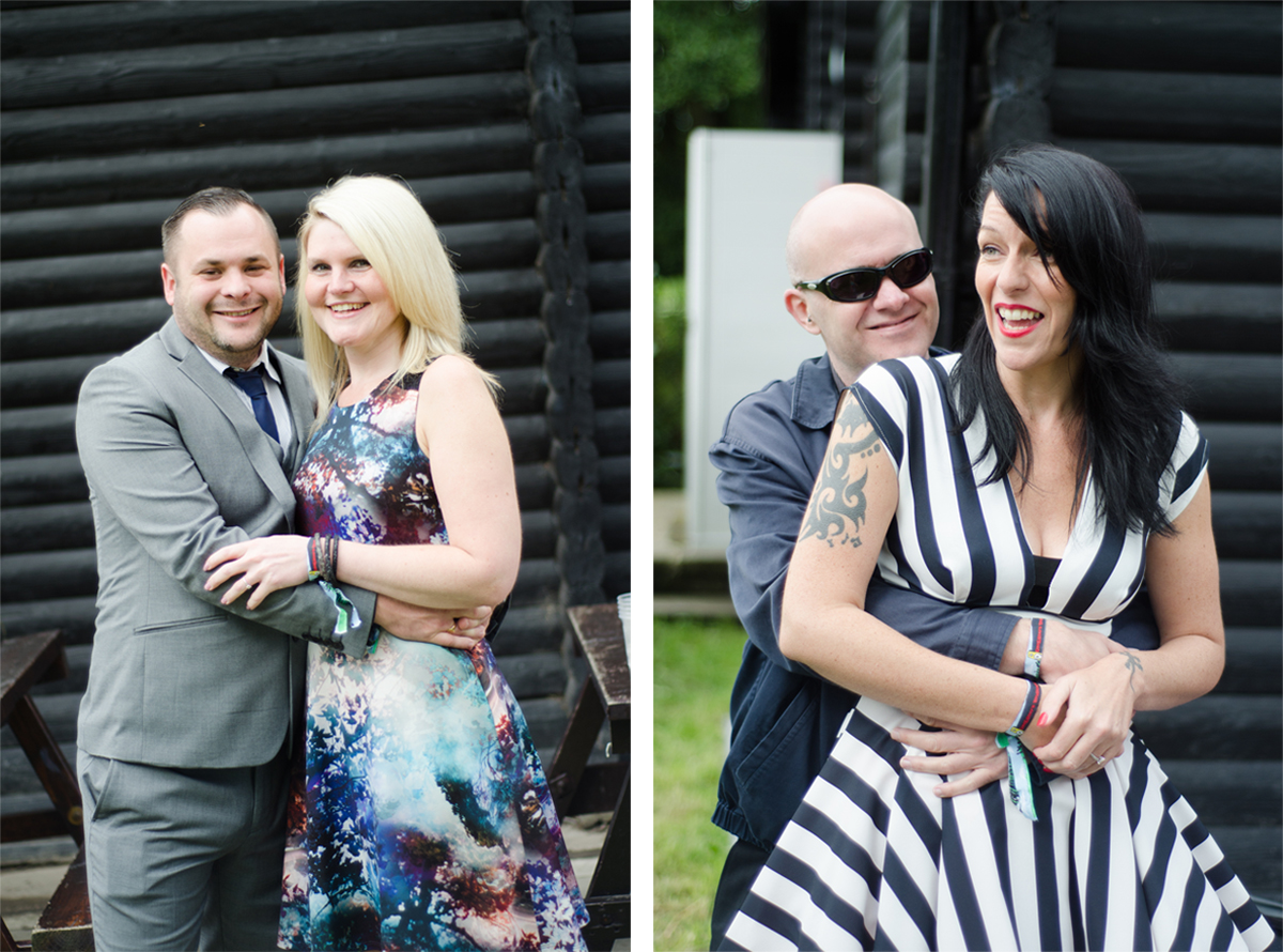Festival Wedding, Stockport, Quirky Wedding_016