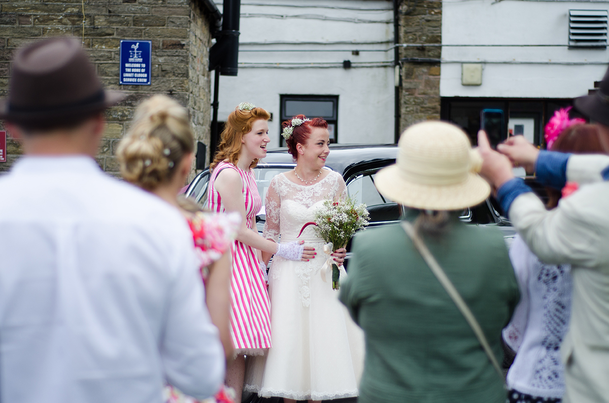 Festival Wedding, Stockport, Quirky Wedding_038