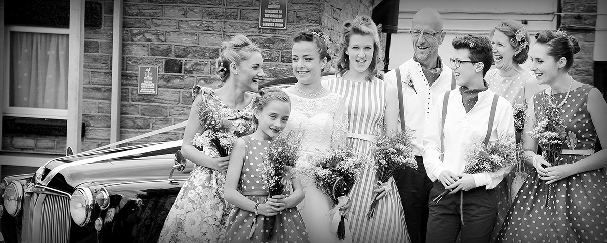 Festival Wedding, Stockport, Quirky Wedding_040