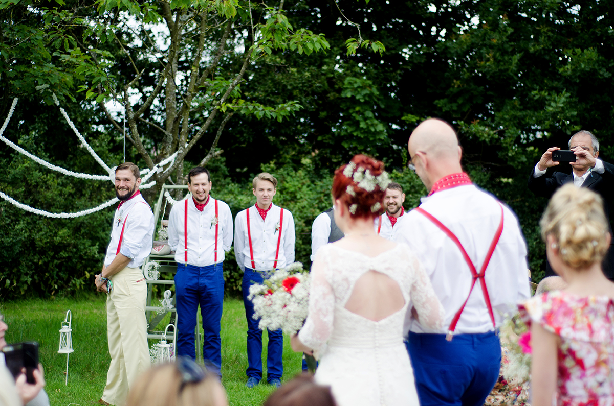Festival Wedding, Stockport, Quirky Wedding_044