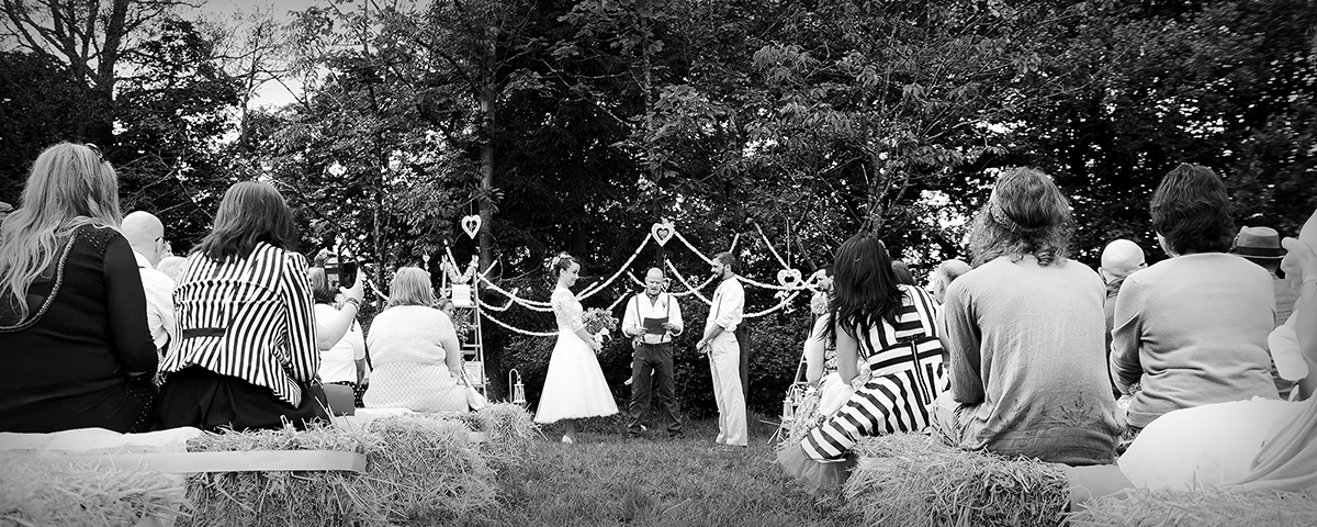 Festival Wedding, Stockport, Quirky Wedding_047