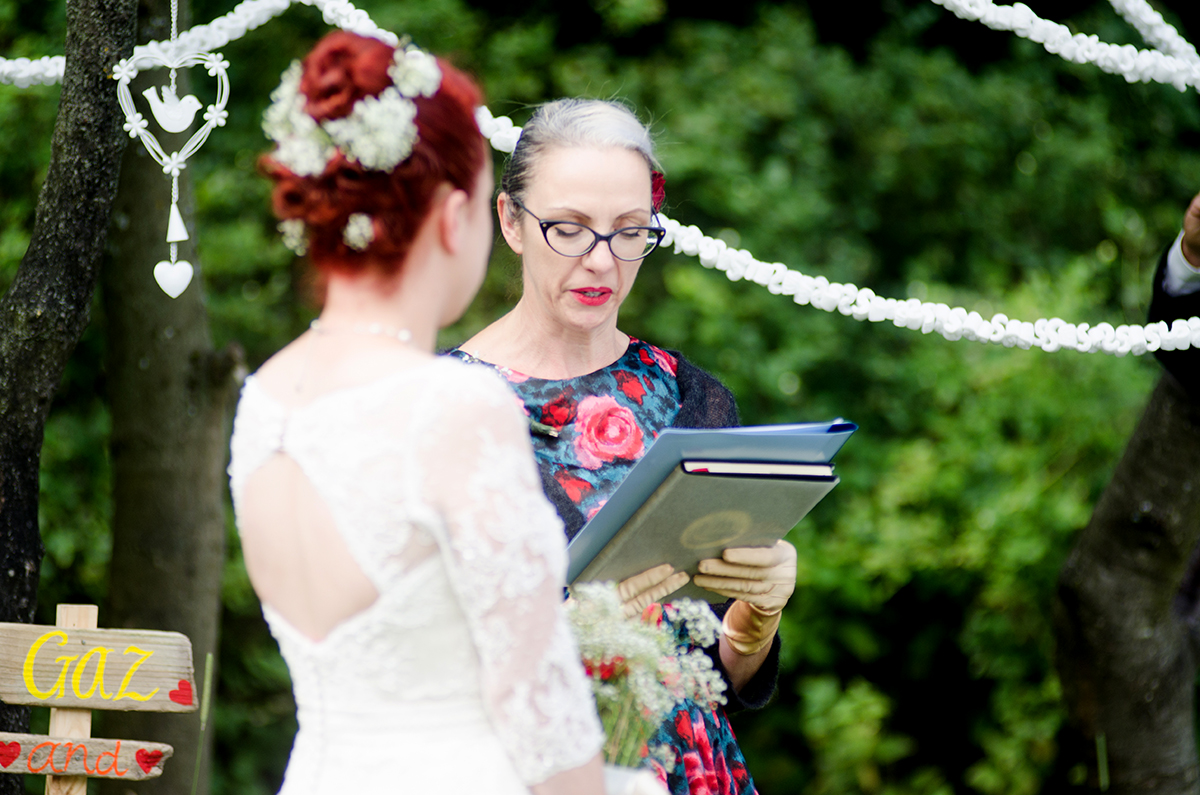 Festival Wedding, Stockport, Quirky Wedding_049