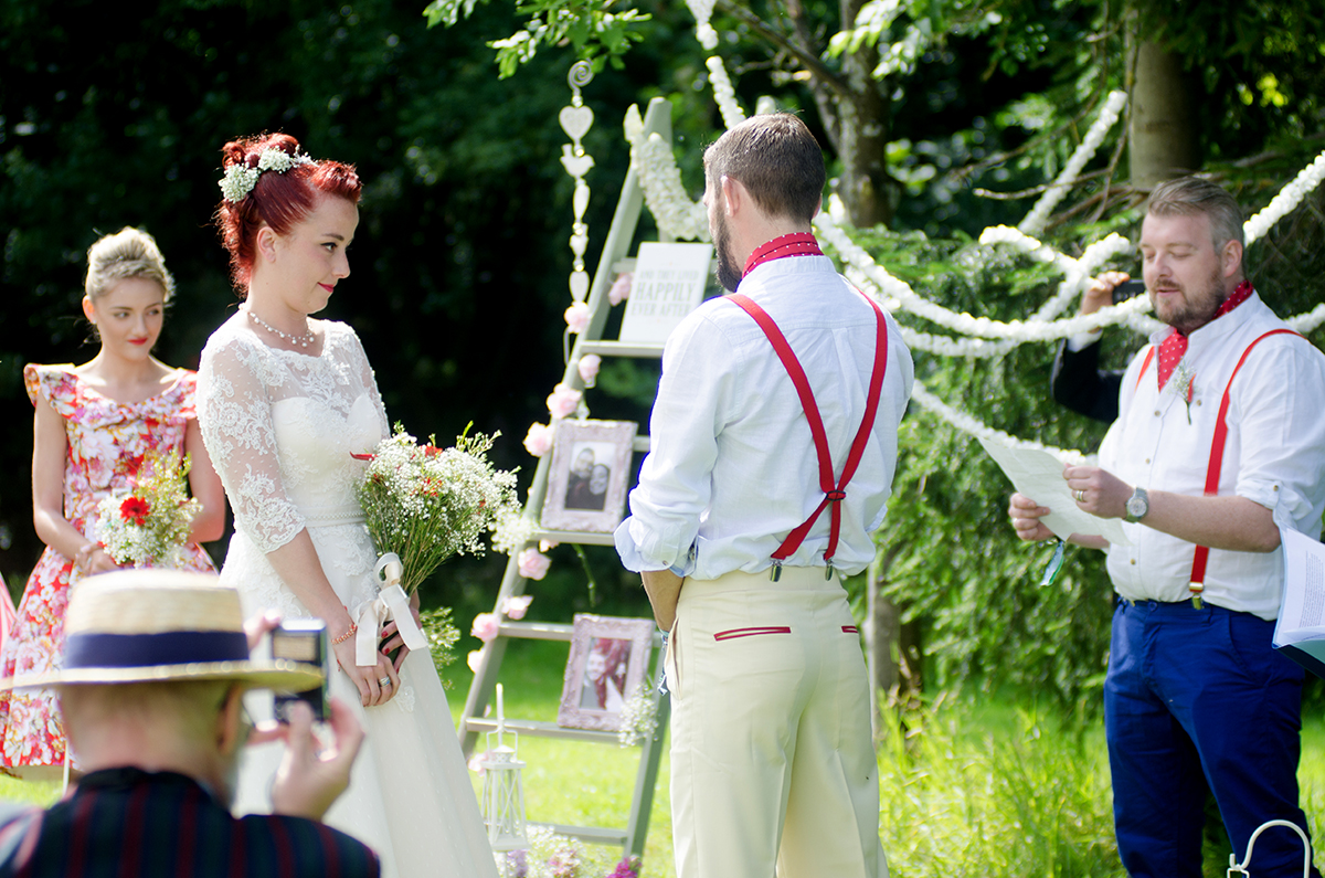 Festival Wedding, Stockport, Quirky Wedding_050