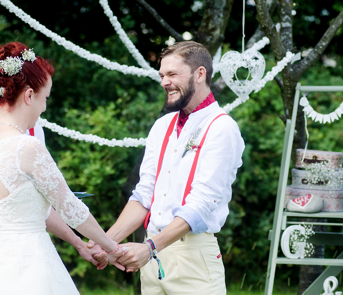 Festival Wedding, Stockport, Quirky Wedding_052