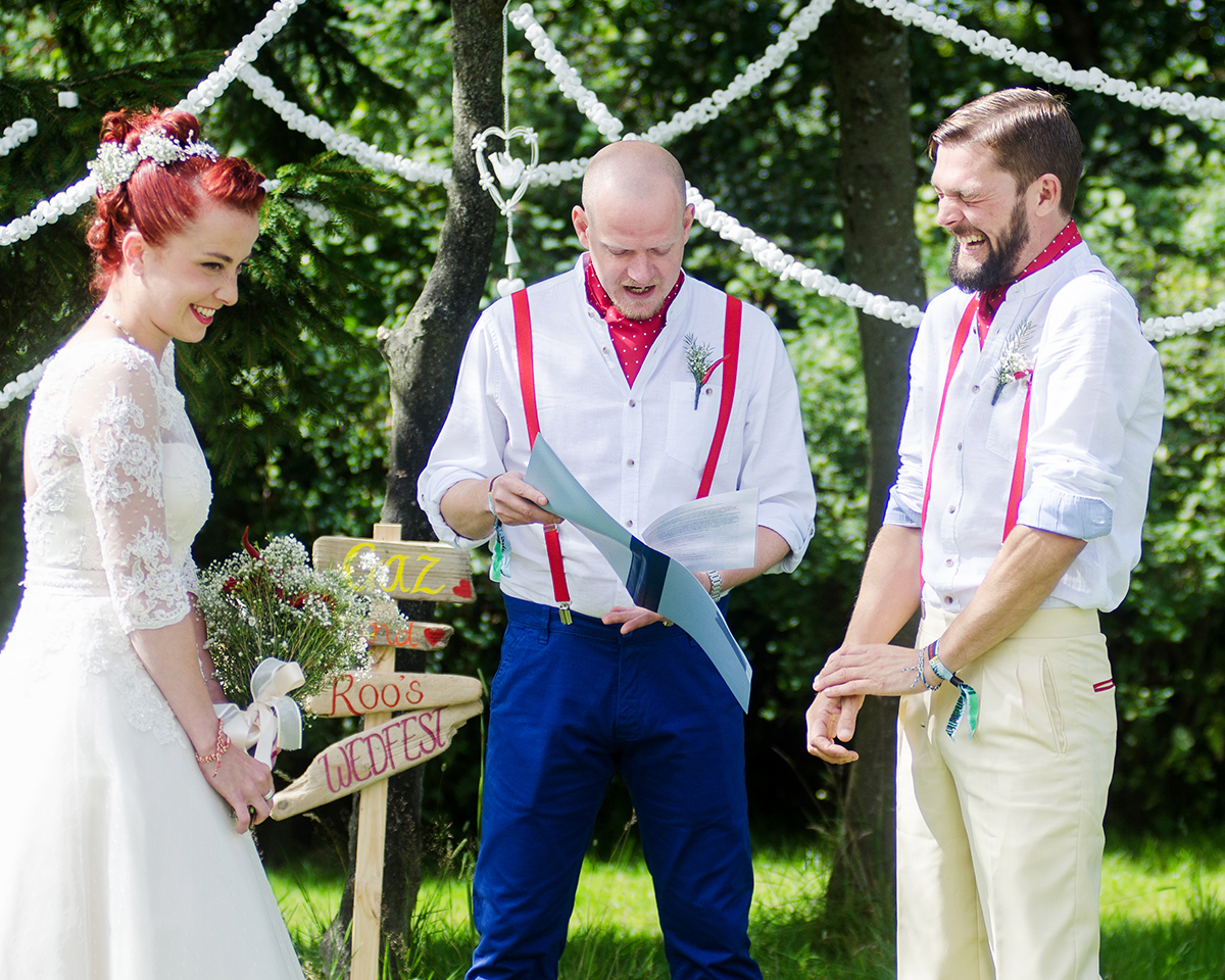 Festival Wedding, Stockport, Quirky Wedding_054