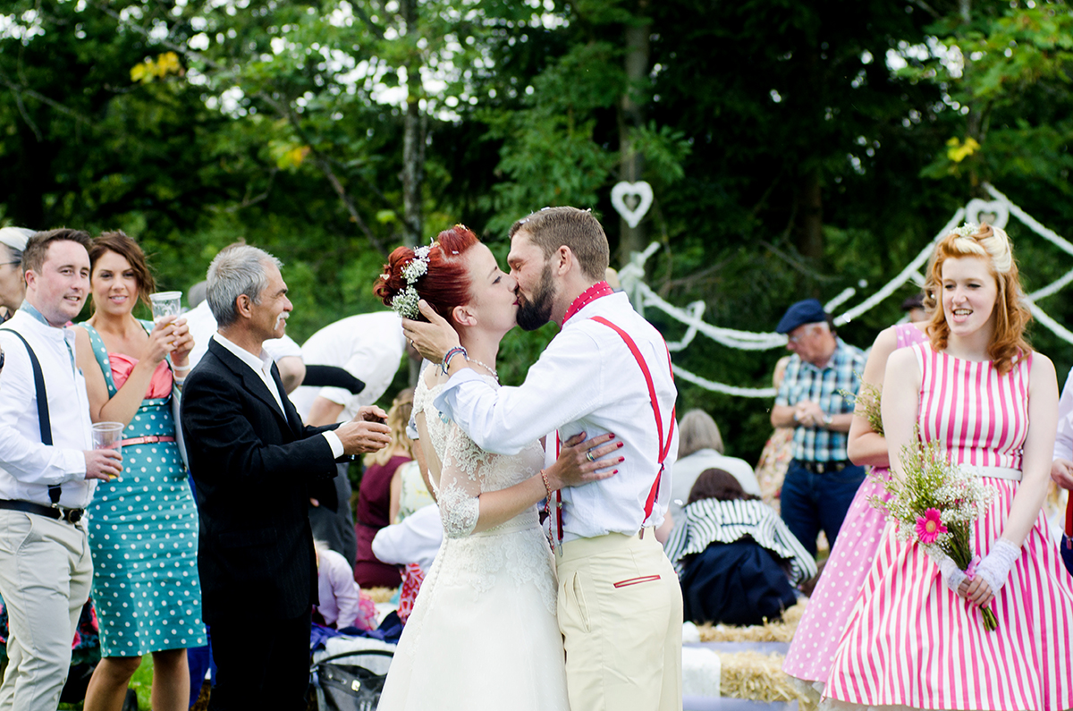 Festival Wedding, Stockport, Quirky Wedding_057