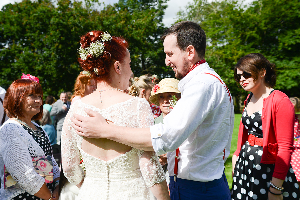 Festival Wedding, Stockport, Quirky Wedding_060