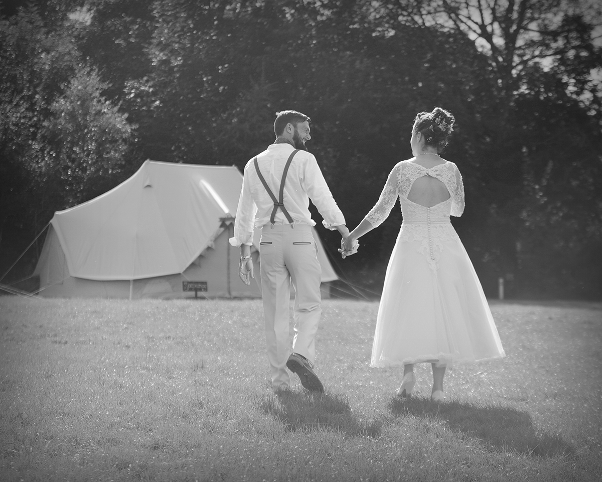 Festival Wedding, Stockport, Quirky Wedding_079