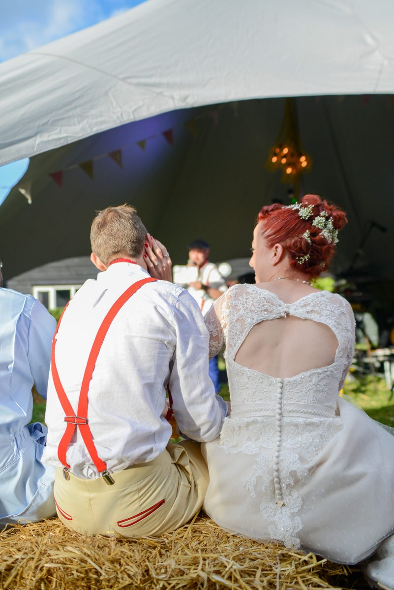 Festival Wedding, Stockport, Quirky Wedding_091