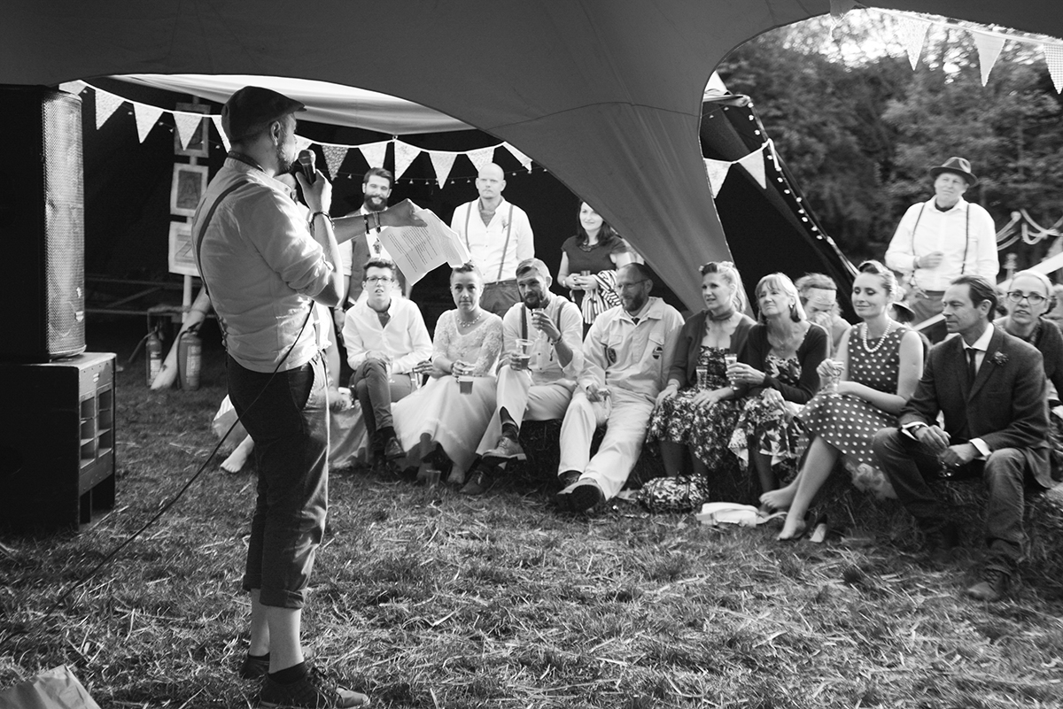 Festival Wedding, Stockport, Quirky Wedding_092