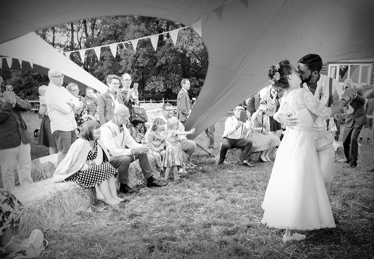 Festival Wedding, Stockport, Quirky Wedding_106