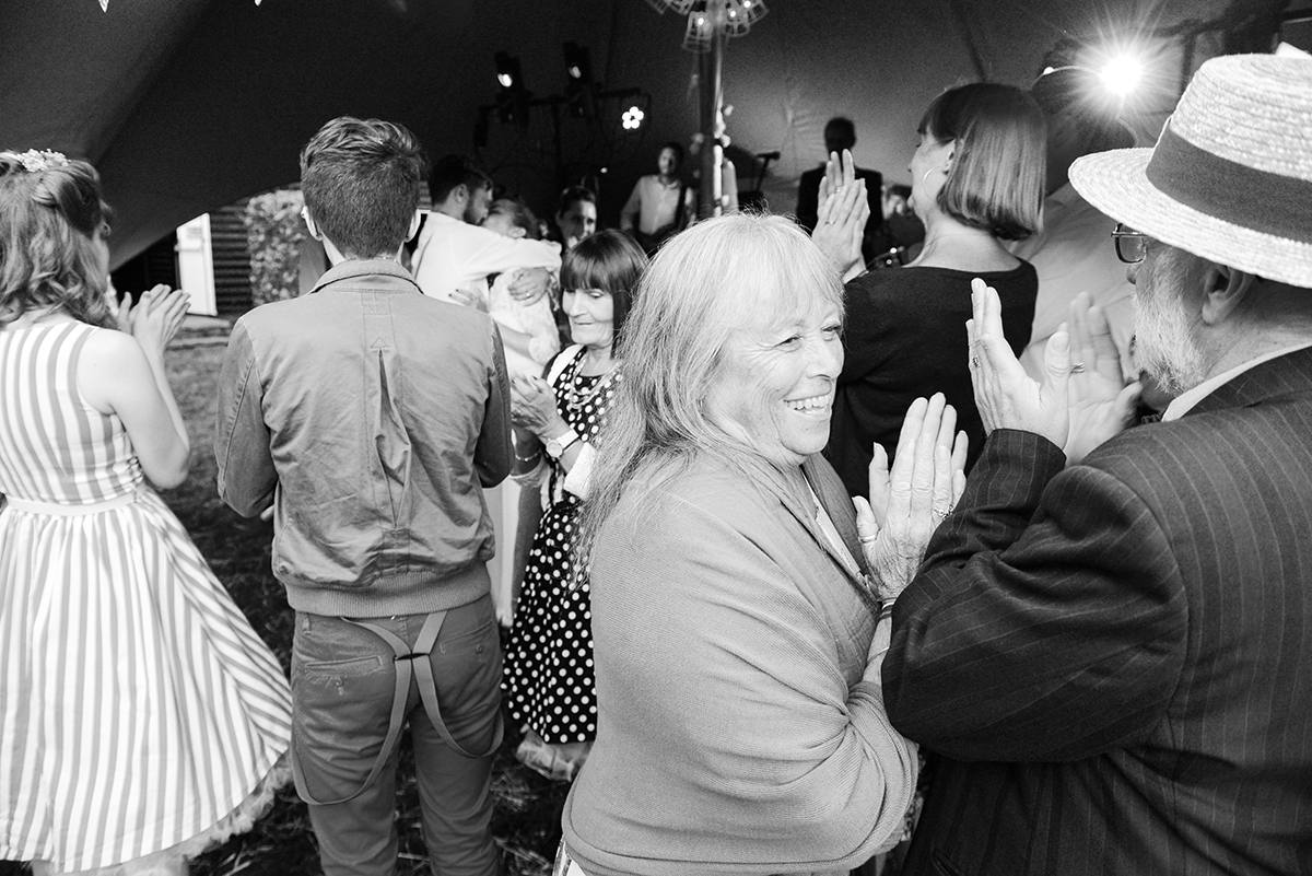Festival Wedding, Stockport, Quirky Wedding_139